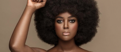Amara La Negra Confronts Colorism & Racism on LHHM